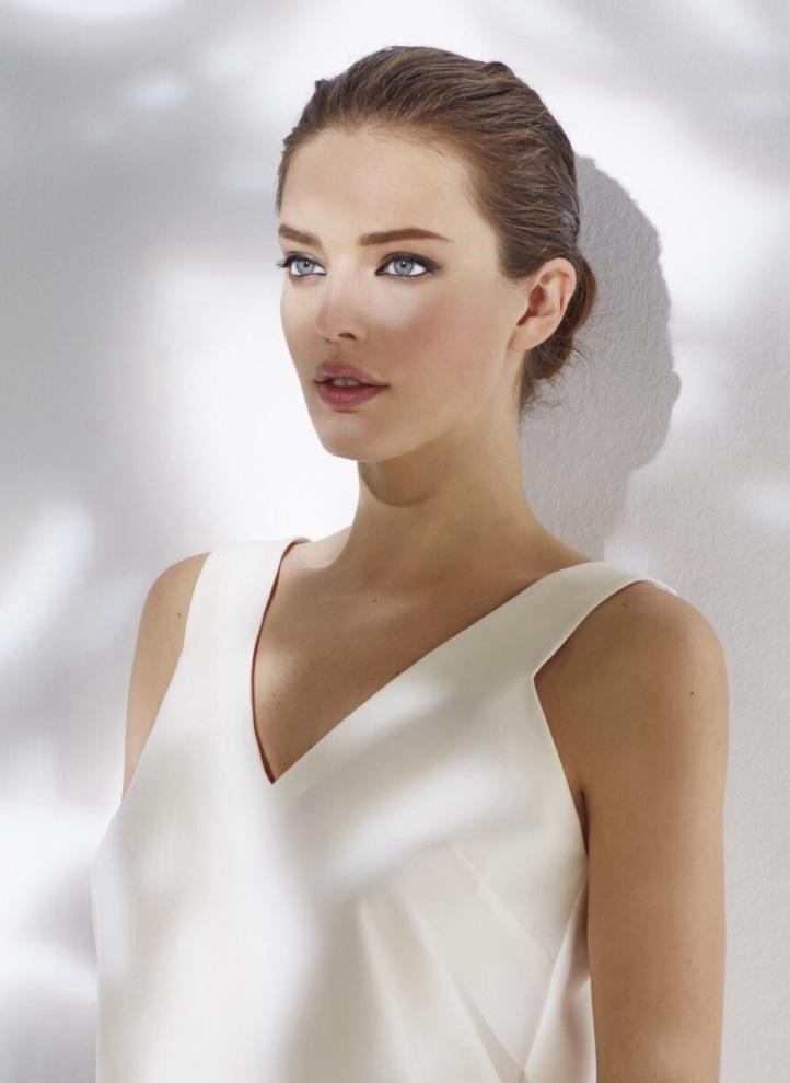 Emily Didonato  (3)
