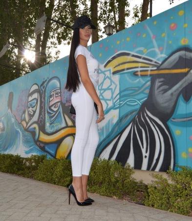 Laura Badura